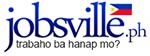 Jobsville